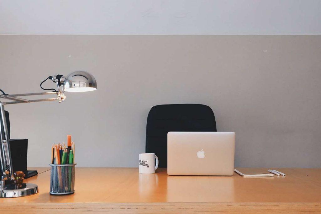 Renta de oficina virtual en Querétaro