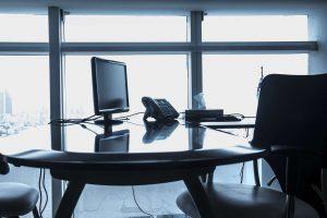 Renta de oficinas virtuales en Querétaro